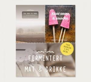 Books-3-i-en-01