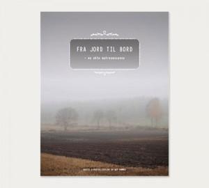 Books-FraJordTilBord-01